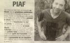 Interview UKA - France Antilles