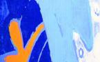Piaf sous le Mapou