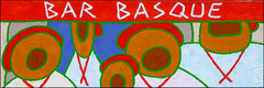 le bar basque-30x90cm.jpg